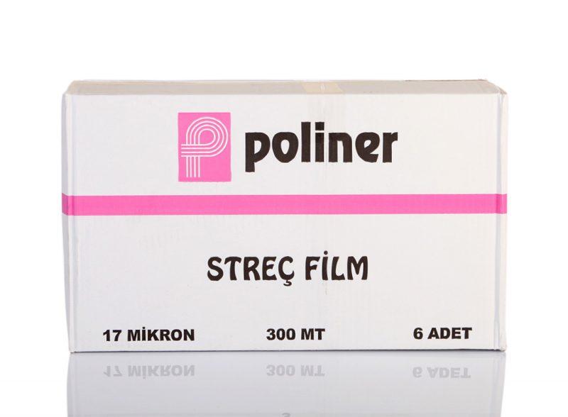 strech-filmler-7