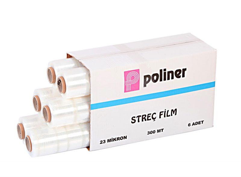 strech-filmler-4