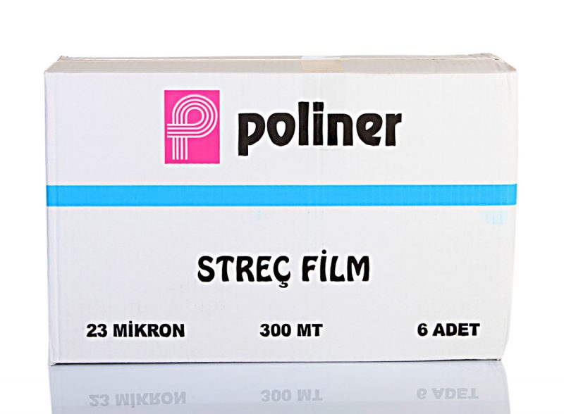 strech-filmler-6